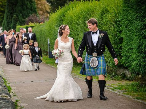 About Wedding by Everything You Need To About A Scottish Wedding Ceremony