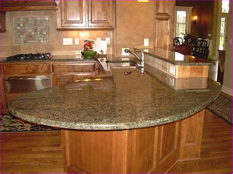 Refinishing Kitchen Countertops Yourself Refinish Kitchen Cabinets Home Design Ideas