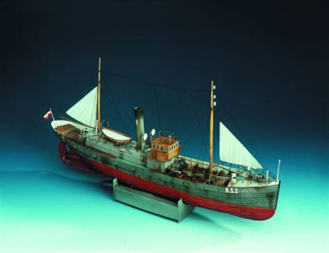 consul pust  ship plans