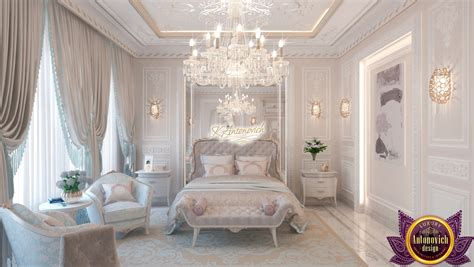 Master Bedroom by Royal Master Bedrooms