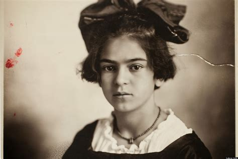 biography of a young artist cathy cassidy dreamcatcher frida kahlo artist against