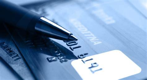 que es buro de credito 191 qu 201 es el bur 211 de cr 201 dito finactiv