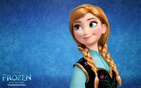film cartoon elsa frozen movie 6 responsive