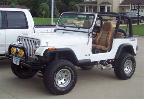 1993 jeep wrangler engine factory repair manual 25 best ideas about jeep wrangler yj on jeep parts jeep wrangler forum and jeep