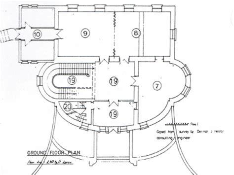 mount vernon floor plan 28 images mount vernon inn mount vernon house plans escortsea