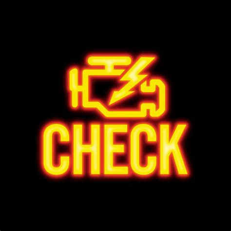 Check Engine Light Came On by What To Do When The Check Engine Light Comes On The News