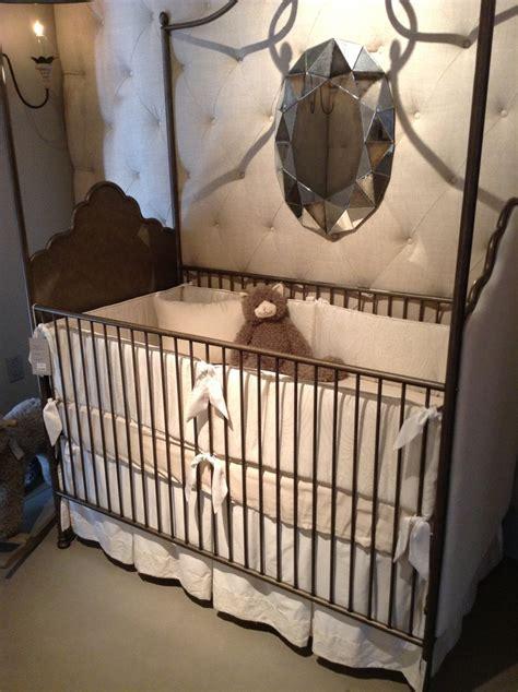 baby crib restoration hardware b 233 b 233