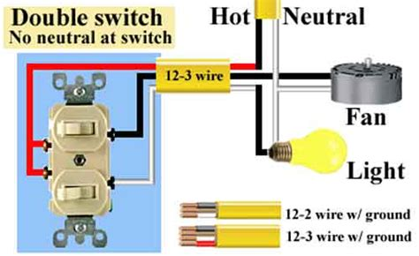 light switch wiring diagram electrical how can