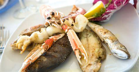 ristoranti pesce porto recanati ristorante porto recanati giannino ristoranti porto recanati