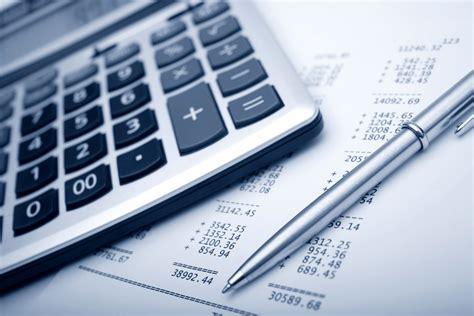 salarios superiores a 793000 deben pagar impuesto de renta recuerde declarar y pagar y el impuesto sobre la renta
