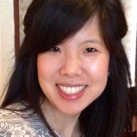 Stanford Mba Ma Education by Grace Chen Ma Stanford Ca Su Graduate