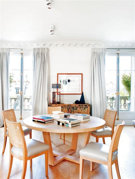 the interiors of the parisian apartments fashionable luxurious parisian interior with the eiffel