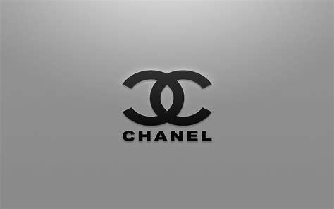 Chanel Wallpaper For Bedroom Hd Desktop Wallpapers 4k Hd