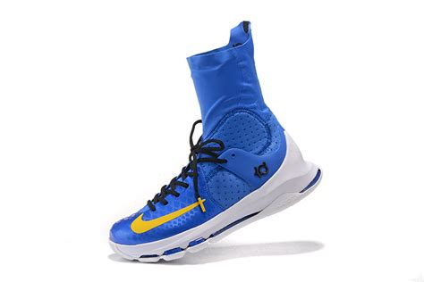 kevin durant shoes high tops kd premium high top kd premium high top international