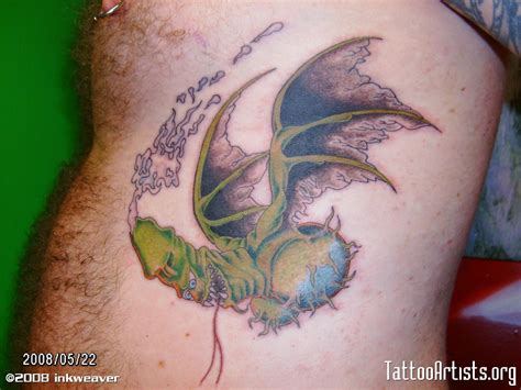 dragon dick tattoo flying artists org