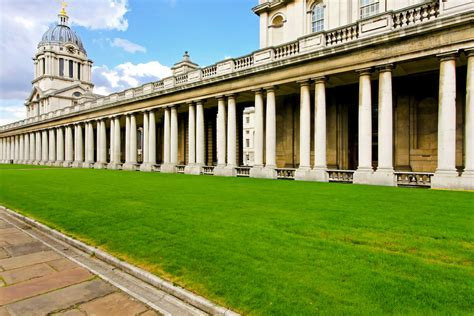 Home Decor Fair study at university of greenwich constructionchat