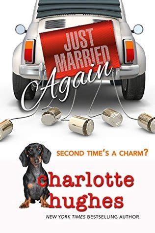 married again books books just married again free books to read