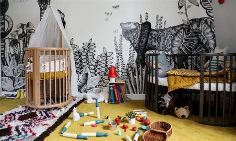 Une Chambre Pour Deux by Une Chambre Pour Deux Enfants The Socialite Family
