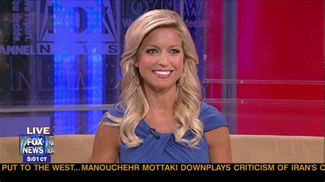 info about the anchirs hair on fox news hair her hair and love on pinterest