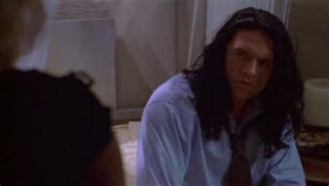 wiseau the room review the room 2003 hnn