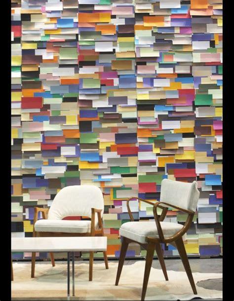 Tapisserie Originale Salon by Tapisserie Originale Salon Best Dcoration Intrieure With