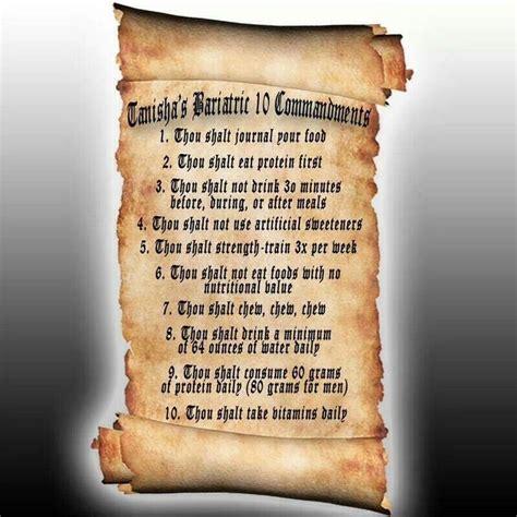 10 commandments tattoo pin 10 commandments for crafts 492jpg on