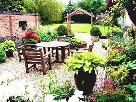 large front garden design ideas uk tinsleypic for