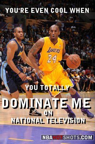 Funny Kobe Memes - nba memes kobe bryant nba memes