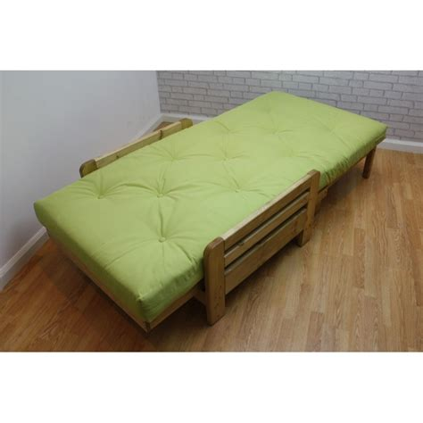 Futon Manchester by The Manchester Chairbed