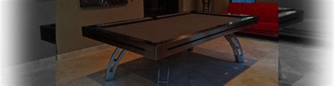 build your own pool table build your own custom pool tables century billiards