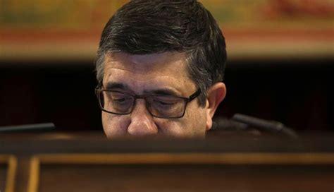 decreto nuevo salario minimo panama 2016 nuevo aumento al salario minimo en colombia