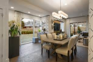 hgtv dining room lighting dining room pictures from hgtv smart home 2015 hgtv smart home sweepstakes hgtv