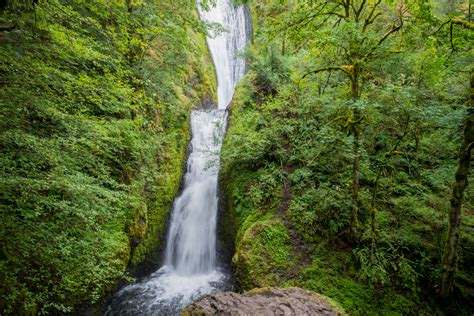 columbia river waterfalls near portland waterfalls along the columbia river gorge alex s photos