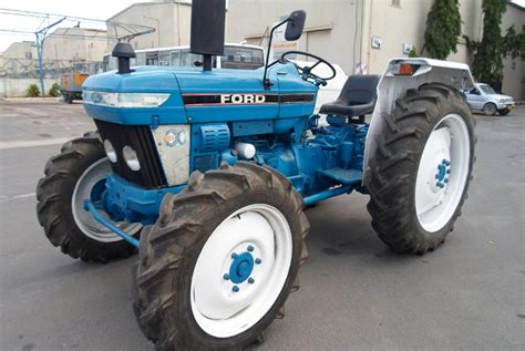 ford 4610 su tractor for sale used ford 4610 tractors for sale cjc 57577 car