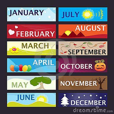 different days of week jcruz661 dwire january week 3 math days and months