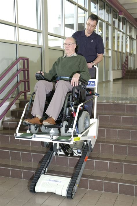 Temporary Chair Lift For Stairs by Wheelchair Stair Lift Home Remodeling And Renovation Ideas