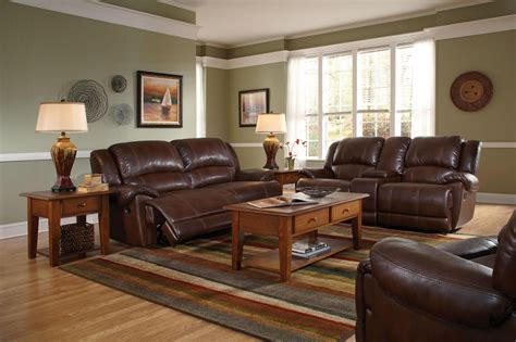 living room brown leather couch google search living