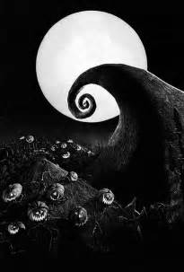 The nightmare before christmas image 3177154 by marine21 on favim