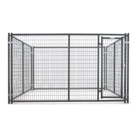 10x10 kennel tractor supply 40 best images about magic shed kitties on pets outdoor cat run and 5 w s