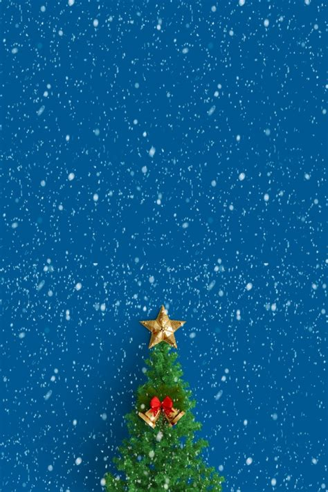 193 rboles de navidad abstractos brillantes hermosos foto de arbol navidad azul estilos rbol de navidad blanco adornos