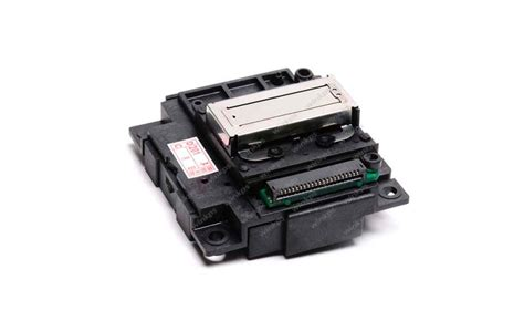 Printer Epson Epson L110 wink printer solutions epson l110 l210 print
