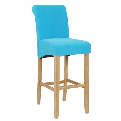 Teal Sitting Chair Teal Sitting Chair 28 Images Monte Carlo High Bar