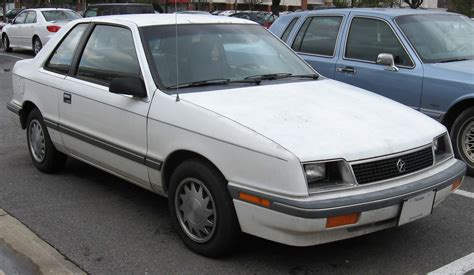 automobile air conditioning service 1992 plymouth colt interior 1992 plymouth sundance fuse box diagram wiring diagrams
