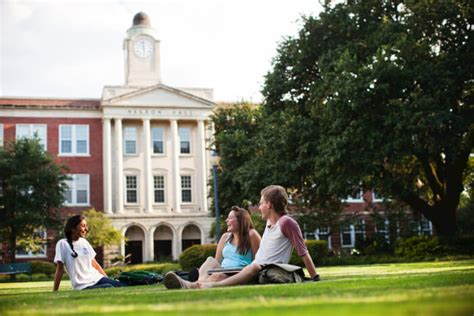 Concordia St Paul Mba Ranking by Top 10 Low Cost Master S Degree Programs 2018