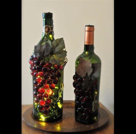 video como decorar garrafas de vidro 28 enfeites garrafas de vidro ideias f 225 ceis