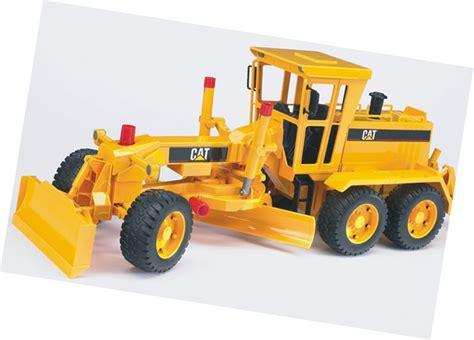 Alat Berat Bego service alat berat jual beli alat berat menjual spare part alat berat komatsu untuk berbagai