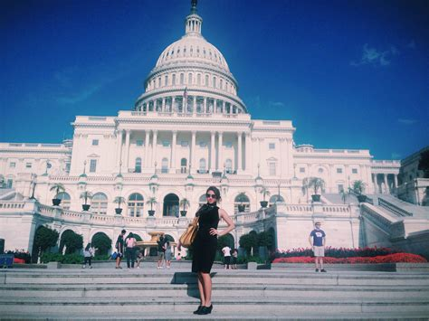 capitol hill cover letter from applying to acing the capitol hill internship the