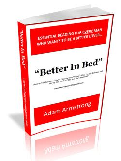 how to get better in bed how to be better in bed for her how to be better in bed