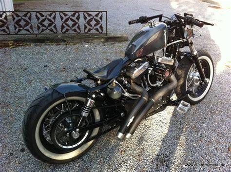 Kaos Harley Davidson 61 80 Amazing Sportster Motorcycles
