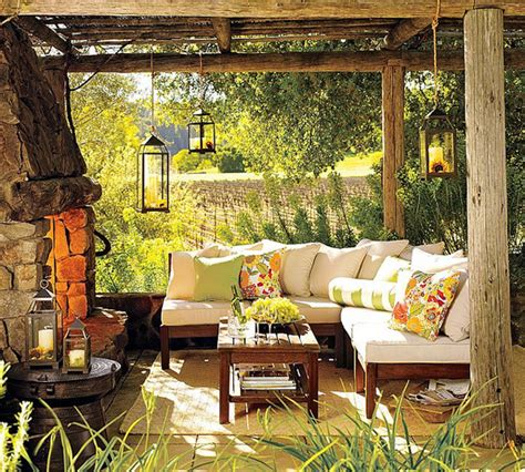 outdoor sitting area ideas 25 outdoor seating area designs furnish burnish